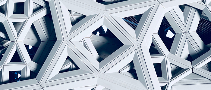 Abstract_Architectural_Shapes